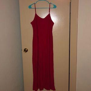 Faded Glory dress size XL (16-18)